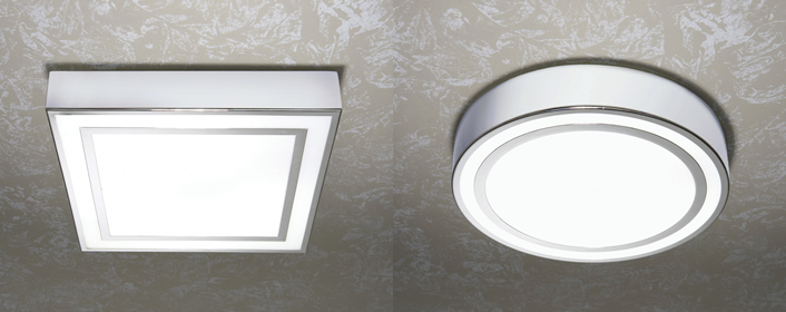 ceiling-light-header