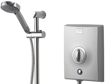 electric-shower-header-two