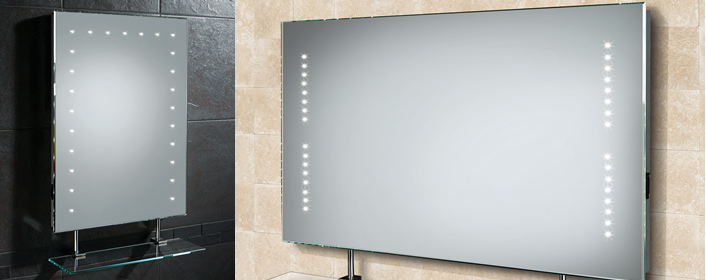 led-mirror-header