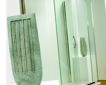 shower-enc-header-2