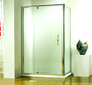 shower-pivot-door