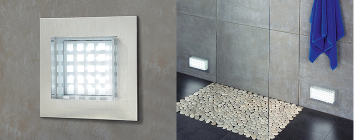 wall-light-header
